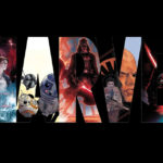 Marvel ujawnił komiksowe plany na czerwiec