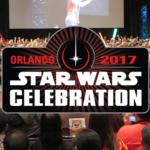Atrakcje podczas tegorocznego Star Wars Celebration