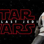 Pierwsze słowa Luke'a w The Last Jedi?