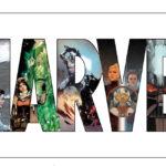 Marvel ujawnił komiksowe plany na lipiec