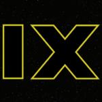 Znamy datę premiery Epizodu IX!