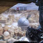 Beta anulowanego Star Wars: First Assault do pobrania