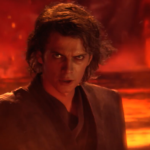 Hayden Christensen pojawi się na Star Wars Celebration