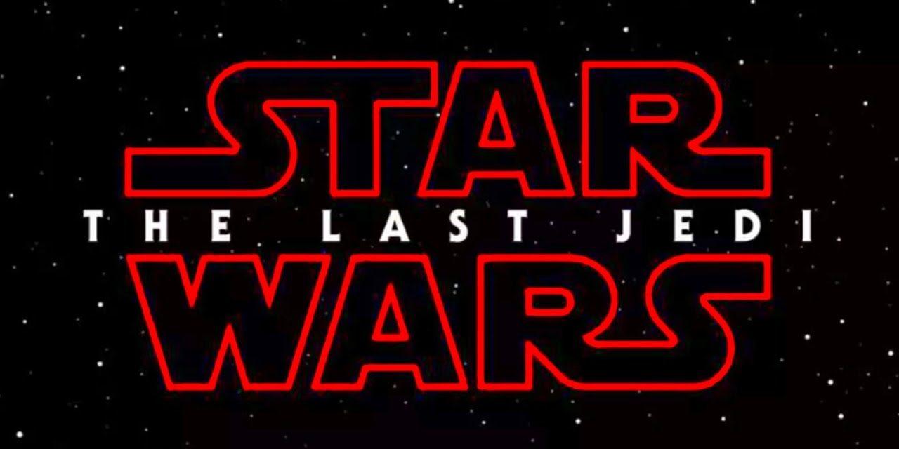 GORĄCY NEWS!!! Trailer The Last Jedi!