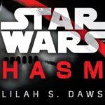 PHASMA – nowa, kanoniczna powieść Star Wars
