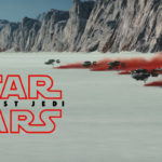Analiza trailera/teasera The Last Jedi!