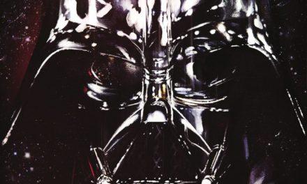 RECENZJA KOMIKSU – Star Wars Komiks 2/2017