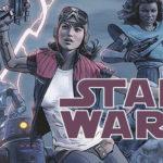 RECENZJA KOMIKSU – Star Wars 031