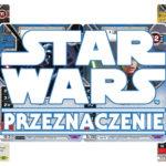 Star Wars: Przeznaczenie – mistrzowie drugiego planu