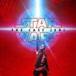 Najbardziej szokująca prawda w dziejach Star Wars ujawniona!