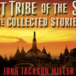 #CZYTAMYLEGENDY, czyli recenzja książki – Zaginione Plemię Sithów