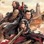 Guardians of the Whills – czego dowiadujemy się z książki