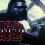 Wiemy czym lata Kylo w The Last Jedi