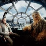 Przepiękne zdjęcia i nowe informacje z The Last Jedi