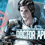 RECENZJA KOMIKSU – Doctor Aphra 007