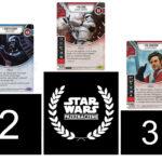 Mistrzostwa Europy Star Wars: Przeznaczenie – kilka refleksji