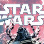 RECENZJA KOMIKSU – Star Wars 032