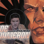 RECENZJA KOMIKSU – Poe Dameron 016