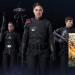 Oto członkowie Inferno Squad! Nowy fragment książki