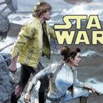 RECENZJA KOMIKSU – Star Wars 033