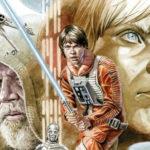 The Legends of Luke Skywalker – nowe informacje o książce