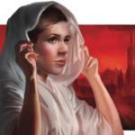 Leia: Princess of Alderaan – nowe informacje o książce
