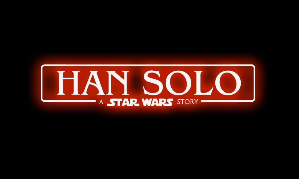Ikoniczna postać w filmie o Hanie Solo???