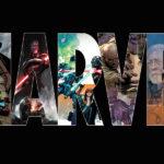 Marvel zapowiedział komiksy Star Wars na pździernik