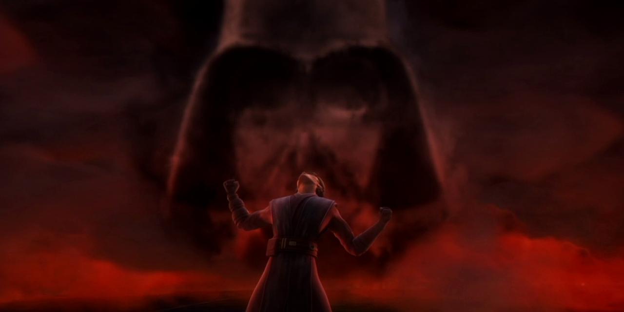 Anakin, Luke, a może ktoś inny – kto jest Wybrańcem?