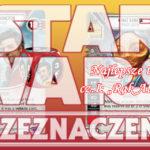 Star Wars: Przeznaczenie – Najlepsze talie, cz.1