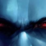 Komiks Star Wars: Thrawn już w lutym 2018