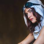 Cosplay Tygodnia: Przemytniczka Mara Jade