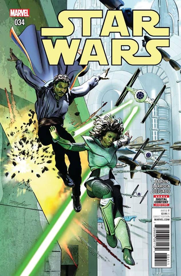 Star wars 034