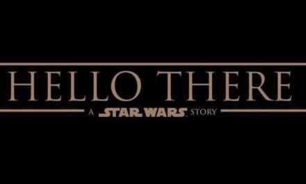Roboczy tytuł zdradza miejsce akcji filmu o Obi-Wanie?