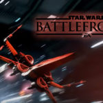 NEWS – Nowy trailer gry Battlefront 2