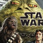 RECENZJA KOMIKSU – Star Wars 035