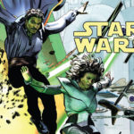 RECENZJA KOMIKSU – Star Wars 034