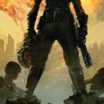 Inferno Squad – czego dowiadujemy się z książki