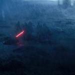 Siedziba Dartha Vadera w Przebudzeniu Mocy?