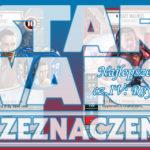 Star Wars: Przeznaczenie – najlepsze talie, cz.4