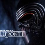 Battlefront 2 – John Boyega zaprasza do gry!