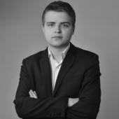 Michał Michałowski