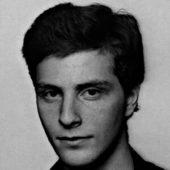 Maciej Szerszeń