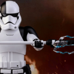 Figurki Star Wars: The Black Series na Piątek Mocy II