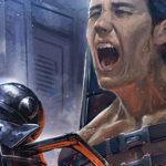 Star Wars: Age of Rebellion – Nowe techniki przesłuchań