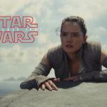 Analiza finalnego trailera Ostatniego Jedi