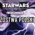 RELACJA – Mistrzostwa Polski Star Wars: Przeznaczenie 2017