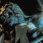 Zapowiedź Star Wars Komiks 6/2017