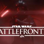 Wybuchowy zwiastun kampanii Battlefront II