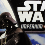 RECENZJA GRY – Star Wars: Imperium vs Rebelia